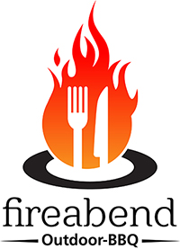 Fireabend – Outdoor-BBQ in Stolberg